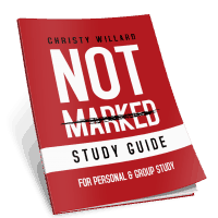 NOT MARKED - STUDY GUIDE 3D